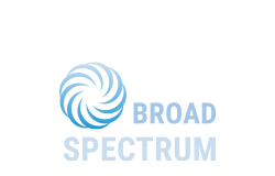 broad-spectrum